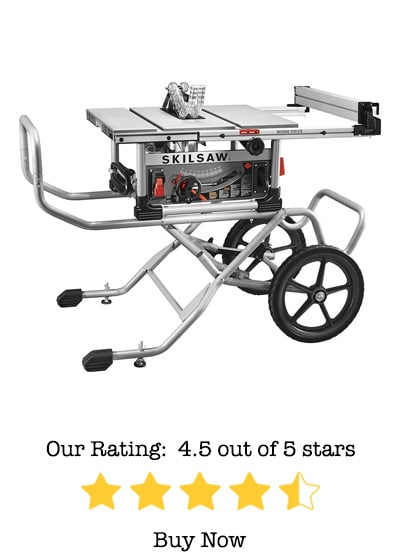 skilsaw spt99 12 review