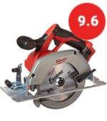 500 rpm cordless circular saw