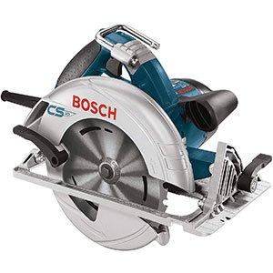bosch cs10 circular saw