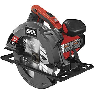 skil 5280 01 circular saw