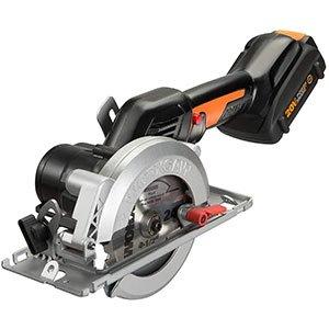 worx wx531l compact circular saw