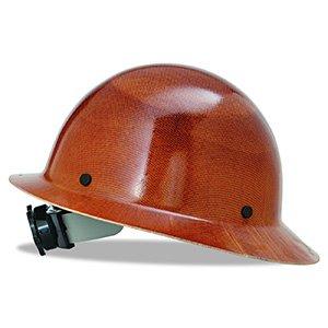 head protection gear