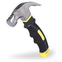nail hammer