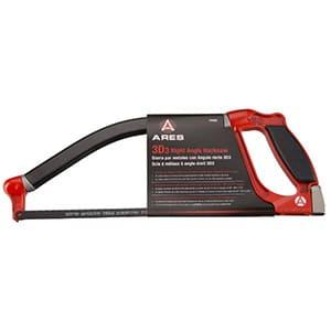 Ares Angle Hacksaw