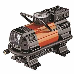 cartman car 12V air compressor