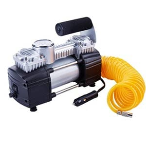 tirewell 12v air compressor