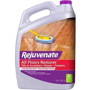 Rejuvenate Floors Restorer